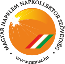 mnnsz_logo_betu_fekete