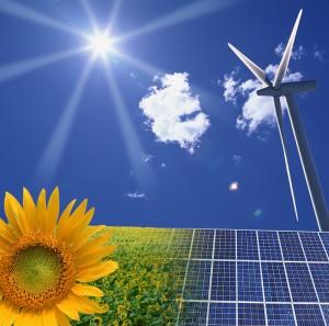 A klímavédelem érdekében egy energiaforradalomra van szükségünk és nem egy fél szívvel kezelt energiafordulatra