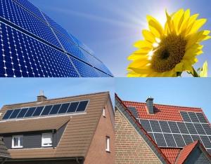 2013-as visszatekintő és 2014-es kilátások a globális napelemes piacra (1. rész)