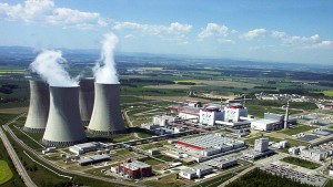 Végleg elvetették a határközeli atomhulladéklerakóról tervezett döntést