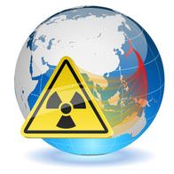 Japán: ismét milliárdok az atomroncsokra