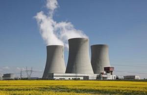 Az atomenergia avagy a paksi atomerőmű bővítése