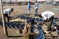 solar-power-kenya-installations
