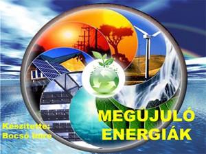 Magyar Napelem Napkollektor Szövetség a debreceni Solar-d Épületgépészeti és Megújuló energiák Kiállításon
