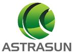 ASTRASUN hibrid szigetüzemű inverterek és töltésvezérlők