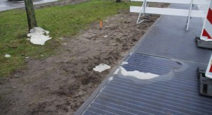 solaroad-bicikli-napelem