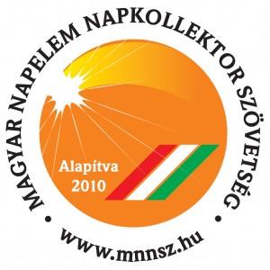 mnnsz_logo_alapitva_2012