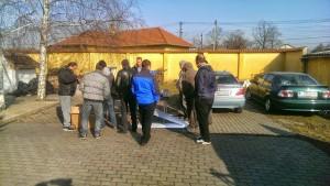MNNSZ Akkreditált képzés -Debrecen