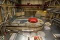 Az atomerőmű II-es blokkja Forrás: MTI/Koszticsák Szilárd