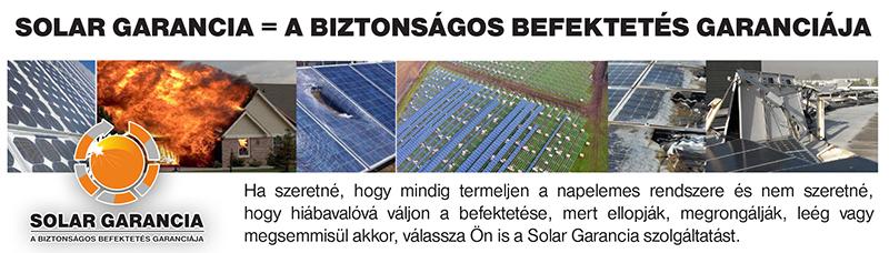 solar_garancia_kep