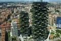 Működő rendszer a nagyvárosi légszennyezésre Fotó: Wikipédia
