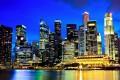 14954-10901-singapore-horizon-l