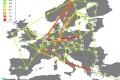 europai-villasoenergia-halozati-tervek