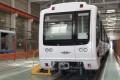 budapest-metro-overhaul-transmash