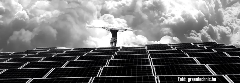 Hogyan gátoljuk, hogy Magyarországon erőművek épüljenek?