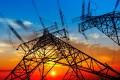 north-american-electric-grid