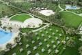 le-royal-meridien-beach-resort-spa_1257969266