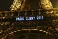 paris_klima_csucs