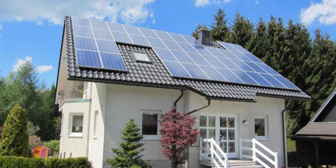 Robbanásszerű fejlődés zajlik a magyar napelemes piacon