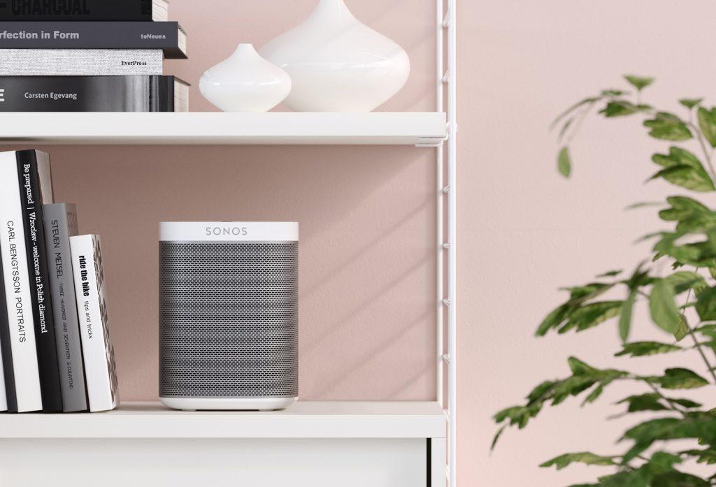 Az ABB az Amazon és a Sonos megoldásaival új szintre emeli az okosotthonok felhasználói élményét
