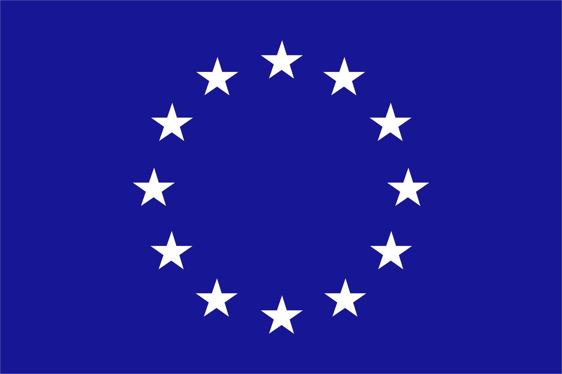 Európai csatlakoztassa az ólmat