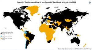 bitcoin bányászat fülöp-szigeteken