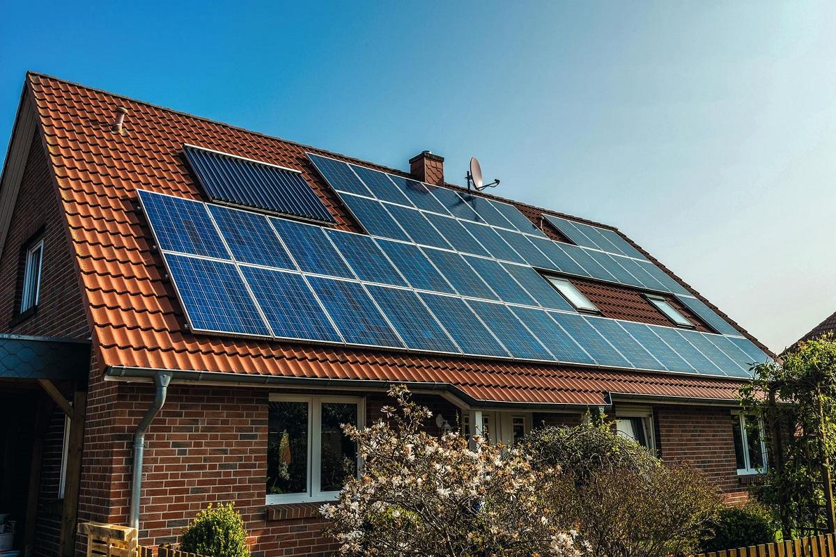 napelem csatlakoztatásatárskereső webhelyek oldham