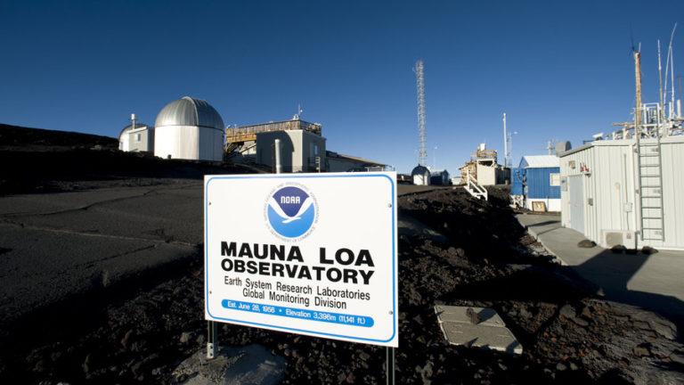https://www.mnnsz.hu/wp-content/uploads/2019/04/Mauna-Loa-NOAA-768x432.jpg